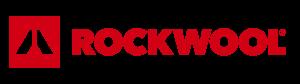 rockwool-vector-logo (1)