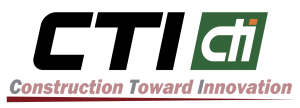 logo_resmi-300x108