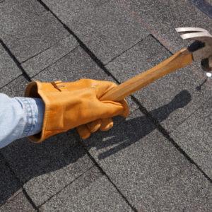 7 Kelebihan Genteng Bitumen Sebagai Material Atap Terbaik