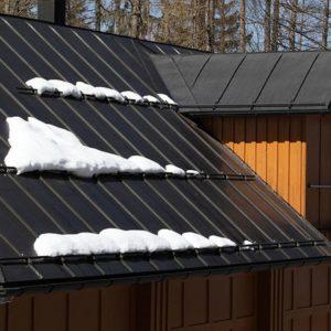 5 Cara Merawat Atap Rumah dengan Benar
