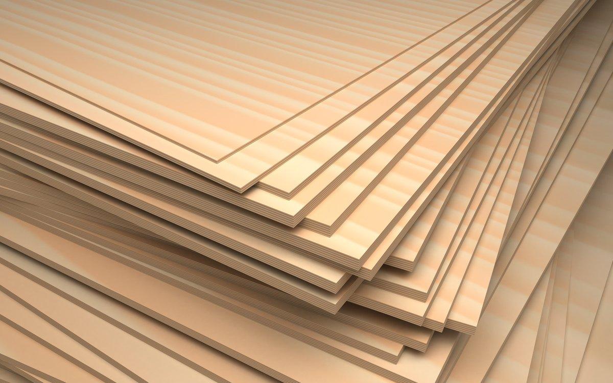 Cara Memperkuat dan Merawat Plywood