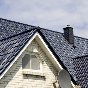 Inilah 5 Jenis Material Atap yang Digunakan Pada Umumnya