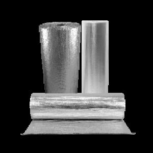Kencana-Insulation-2-600x375