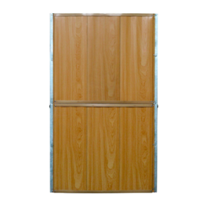 Panel-Plafon-600x375