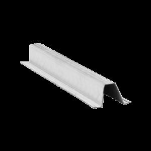 Reng-Asimetris-1-600x375